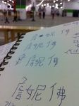 Zhen-ni-fo